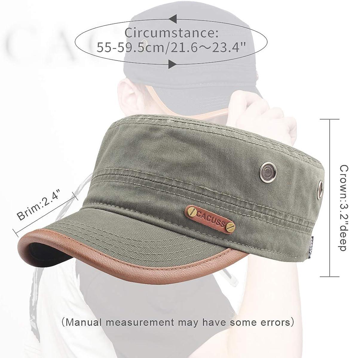 Fashion Baseball Caps thegymyarraville.com.au CACUSS Mens Cotton ...