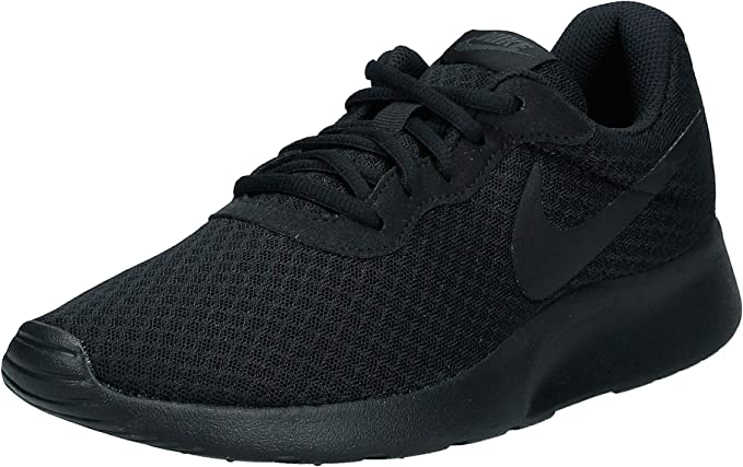 Nike Shorts Dri-Fit Essential, Zapatillas de Running para Hombre: MainApps: Amazon.es: Zapatos y complementos