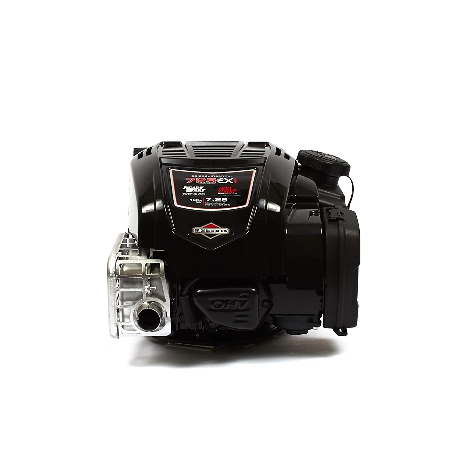 Briggs and Stratton 104M02-0021-F1 725 EXi Series Engine