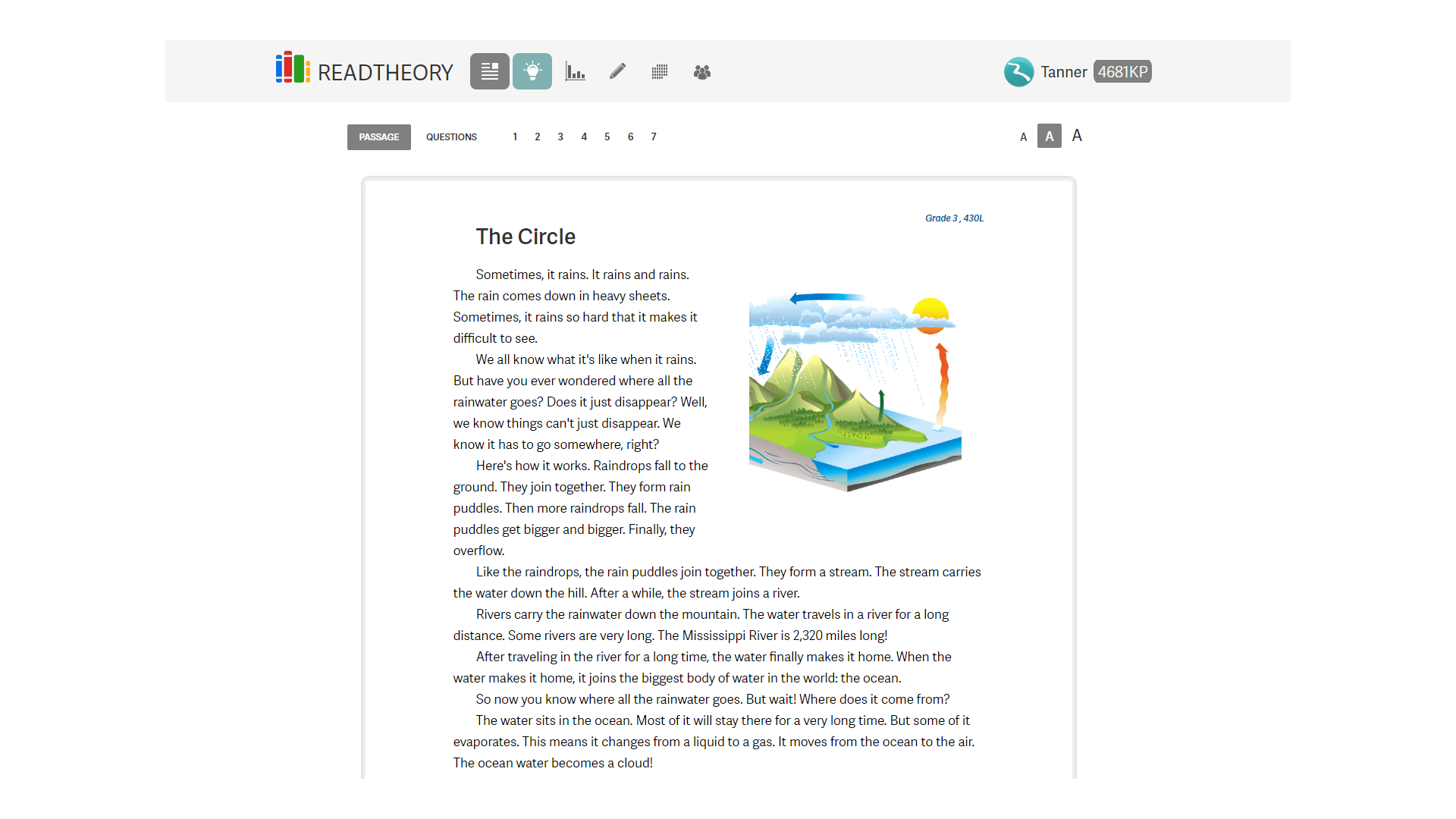 pdf Action Research in