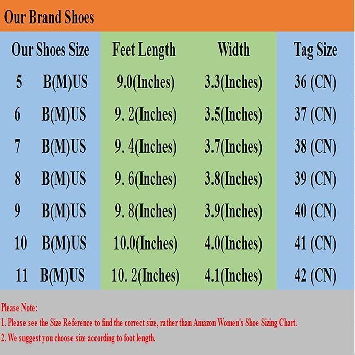Buy Socofy Leather Flat Shoes, Women's