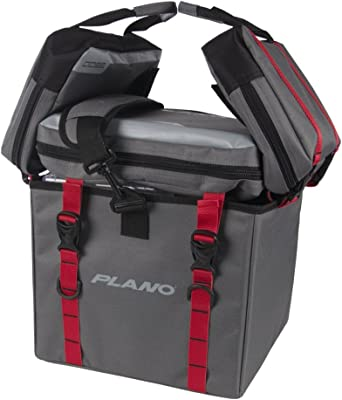 Plano PLAB88140 Weekend Series Kayak Crate Soft Bags