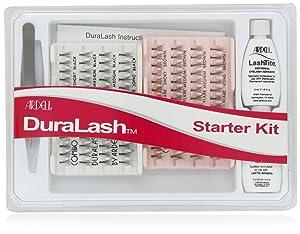 ARDELL DuraLash Starter Kit Combo -AR129999