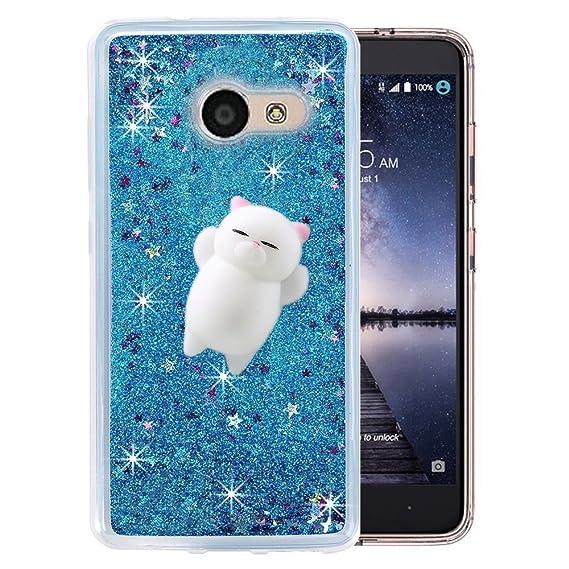 galaxy j3 2017 phone case
