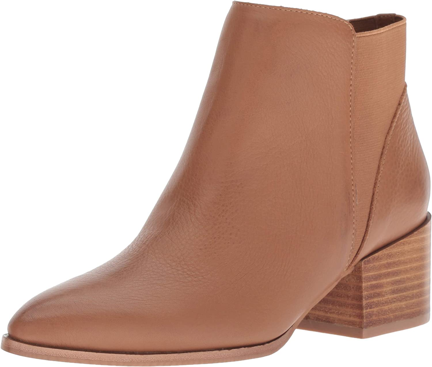 Chinese Laundry Women's Finn Ankle Bootie