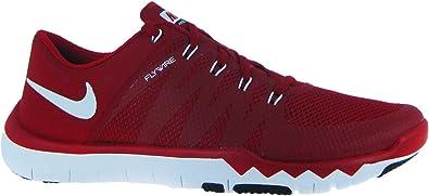 Nike Men's Free Trainer 5.0 V6 TB