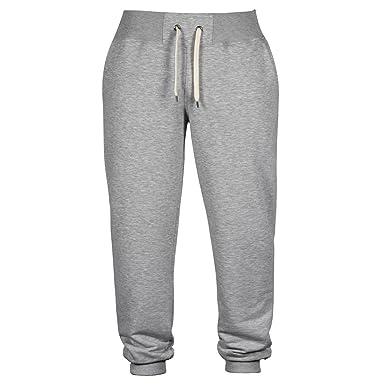 Tee Jays - Pantalones de chandal Modelo Unisex Hombre Mujer (XS ...
