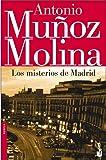 Los misterios de Madrid (Spanish Edition)