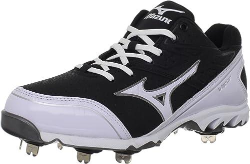 mizuno indoor soccer shoes usa en espa�ol imagenes usa