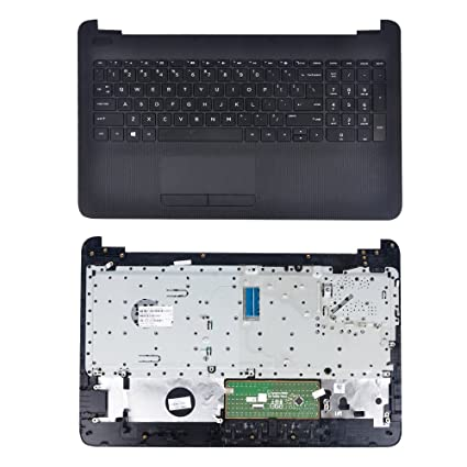 Gateway NV50A Synaptics Touchpad Descargar Controlador