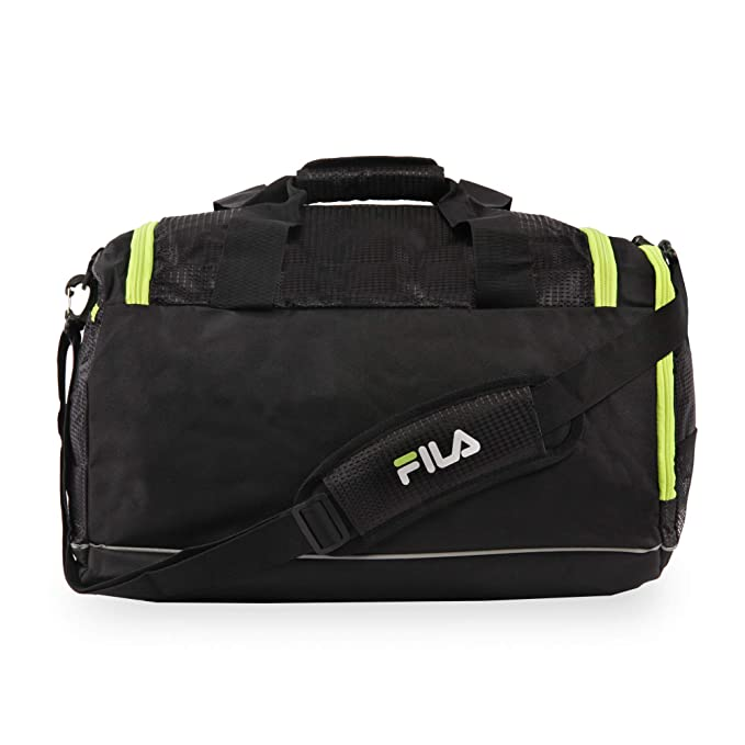 Fila Advantage 19