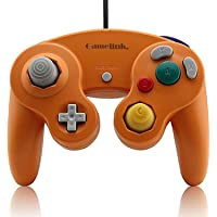 Childhood Clásico USB con cable controlador Gamepad