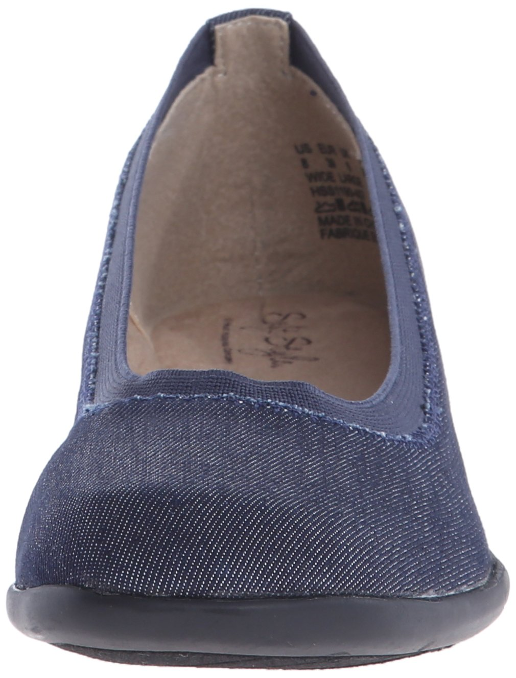 Soft style hush puppies mujeres rogan soft flat oscuro mujeres denim soft style hush puppies mujeres rogan soft flat oscuro mujeres denim oscuro e140f0f m7slabs gumiabroncs Image collections