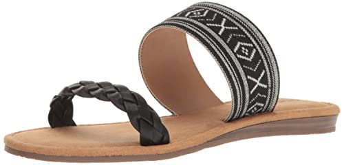ca87c4abf O Neill Women s Kim Flat Sandal