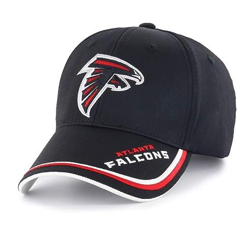 e813632b6 Amazon.com : Fan Favorite NFL Atlanta Falcons Mass Forest Adjustable ...