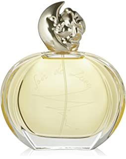 Soir De Lune By Sisley For Women, Eau De Parfum Spray, 3.3-Ounce