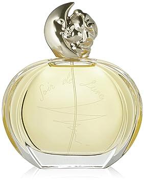 De Eau Soir Sisley Lune Parfum 100 Ml f7IbYgy6v