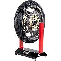 5071 - Black Pro Range B5071 Wheel Balancer
