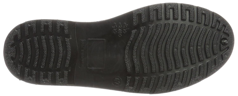Armani Jeans Jeans Jeans Herren Stiefel Klassische Stiefel c30958