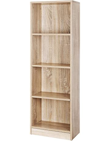Phenomenal Bookcases Childrens Furniture Home Kitchen Amazon Co Uk Interior Design Ideas Tzicisoteloinfo