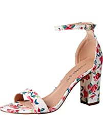 102639ee2b39 Madden Girl Women s Beella Dress Sandal