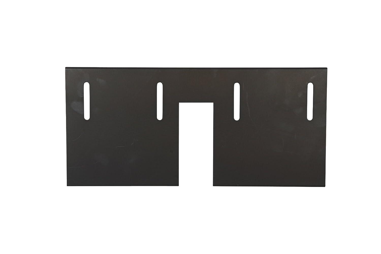 PTFE Coated Prince Castle 537-629S Slide Plate