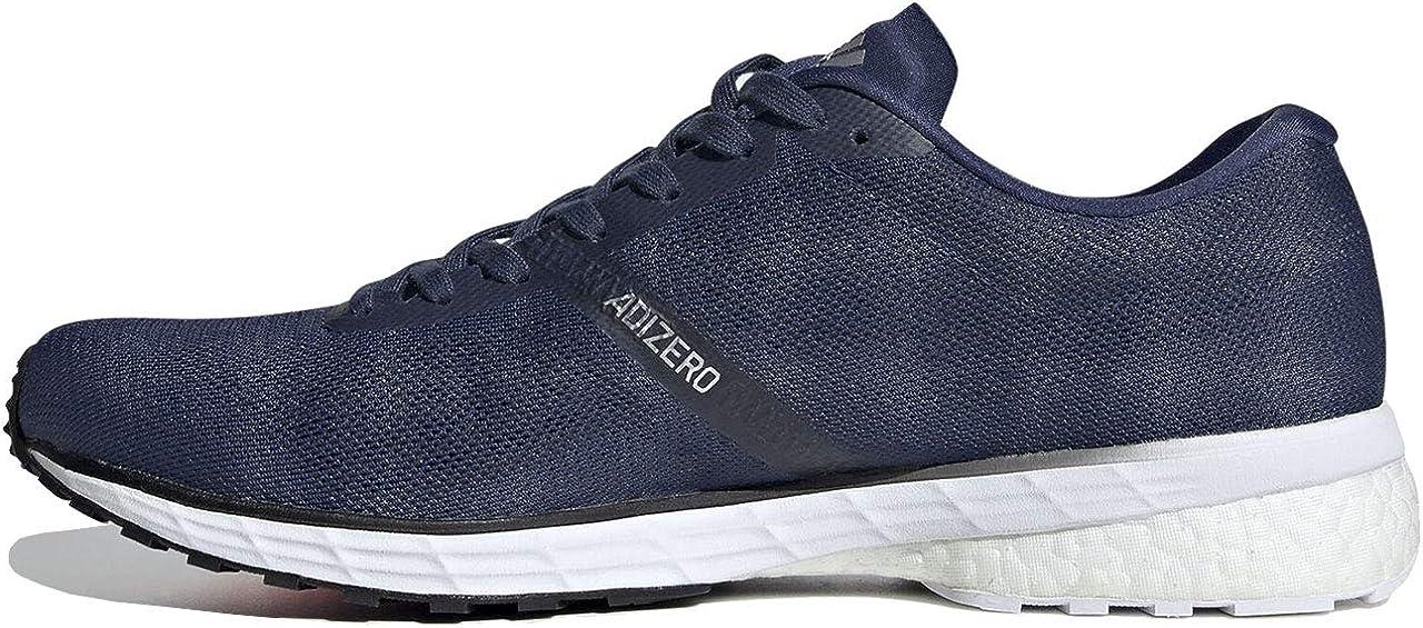 Adidas Adizero Adios 5 Zapatillas para Correr - SS20