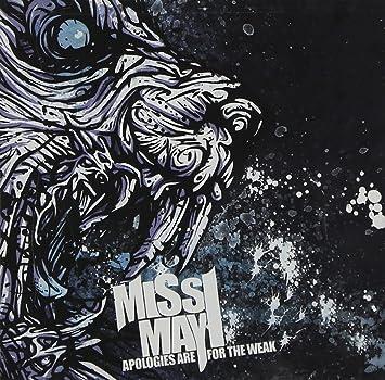 Download lagu miss may i