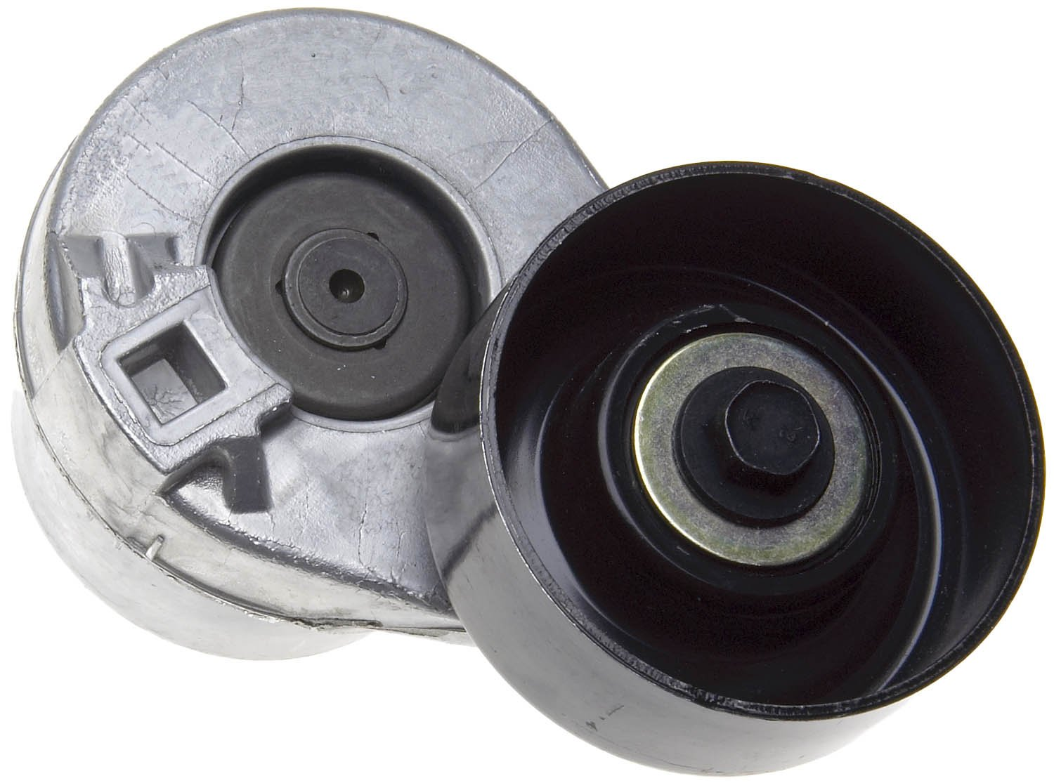 AC Delco 38275 Drive Belt Tensioner Assembly ACDelco