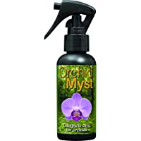 Orchid Myst Spray, 100 ml