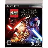 LEGO (R) スター・ウォーズ/フォースの覚醒 - PS3