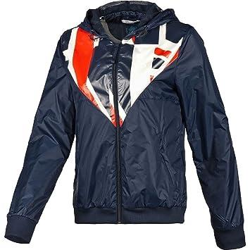 Union Jack Adidas Olympique Officiel Femme 2012 Drapeau Originals B7RqXRO