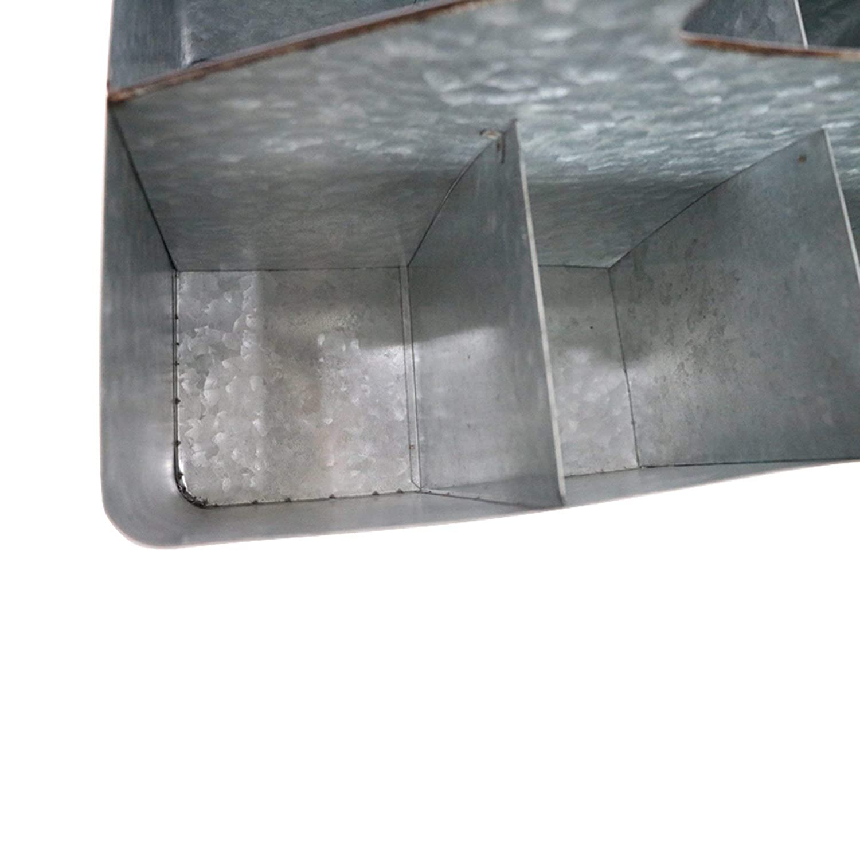 USA Model Can Am Spyder Passenger Grab Rail Cup Holder Bear Claw #6216USA BC-2016USA Not for Handlebar Mount