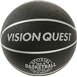 バスケットゴール バスケットボール 子供用 キッズ 高さ 88~128cm 家庭用 屋内 屋外 おもちゃ △_85103