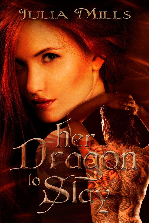Her Dragon Slay Guard product image