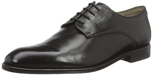 Clarks Twinley Lace, Derby Homme: : Chaussures et Sacs