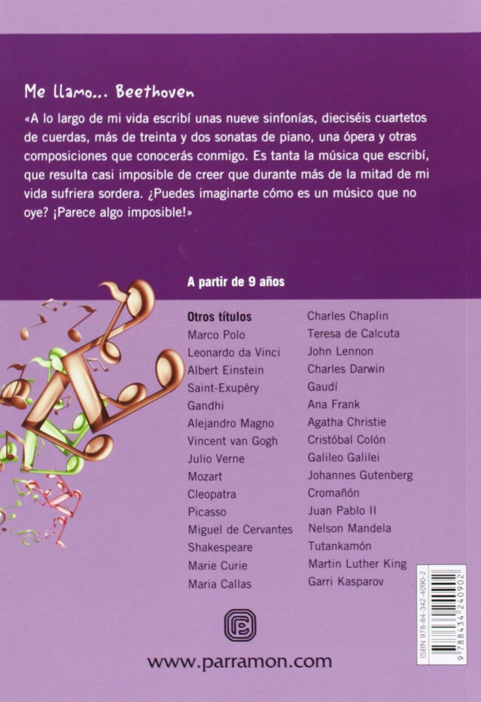 ME LLAMO BEETHOVEN: Amazon.es: Costa, Maria Joao, Morgado, Manuel ...