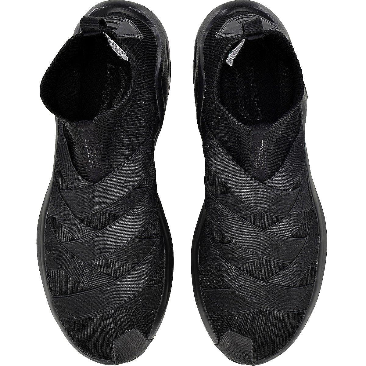 Amazon.com | LI-NING Men Wade Essence R Rubber Basketball Shoes | Basketball