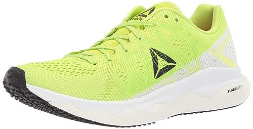 7f066cda4d Amazon.com | Reebok Women's Floatride Run Fast Shoe | Road Running