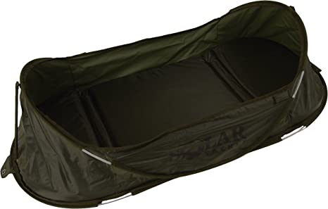 Solar Tackle Sp Rapid Unhooking Mat Amazon Co Uk Sports Outdoors