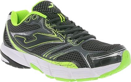 Joma Vitaly - Zapatillas de Running para Hombre: Amazon.es: Deportes y aire libre