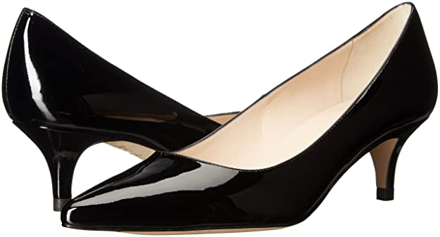 b7f1f83446b51 Amazon.com | L.K. Bennett Women's Minu Dress Pump | Pumps