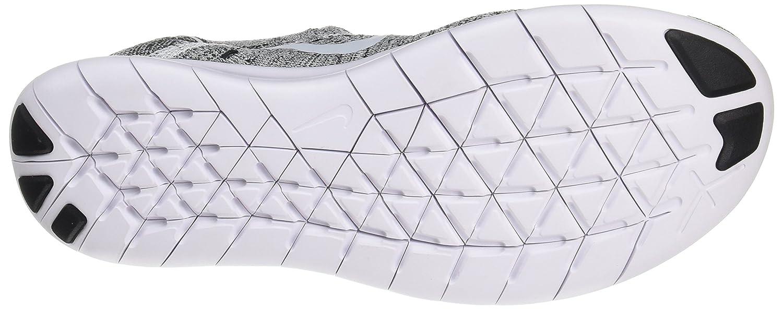 Nike Libre Rn Flyknit Examen De Chaussures De Course D'hommes 2017 g0YvzcKUgv