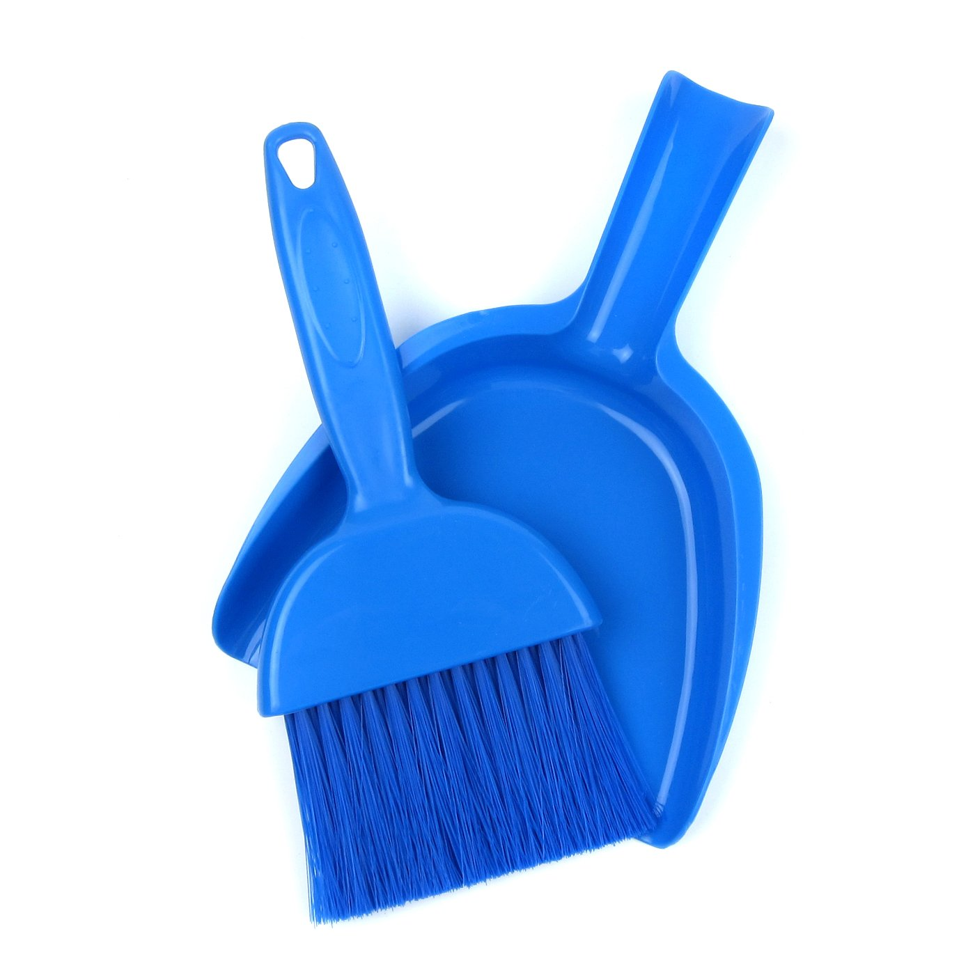Alfie Pet by Petoga Couture - Aaron Cat or Small Animal Cleaning Brush Set - Color Blue by Alfie (Image #5)
