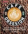 Café Obsesión (Cocina Práctica)