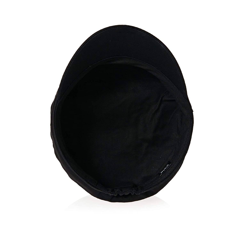 RVCA Baker Boy Hat Hat