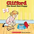 Clifford the Small Red Puppy (Classic Storybook)