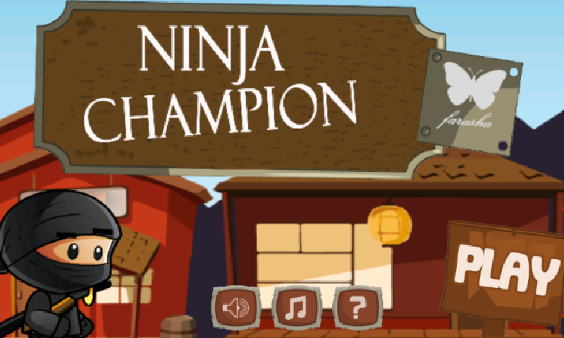 Ninja Adventures: Amazon.es: Appstore para Android
