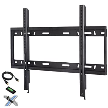 low profile fixed wall mount flat screen tv swivel panel with shelves mounts walmart