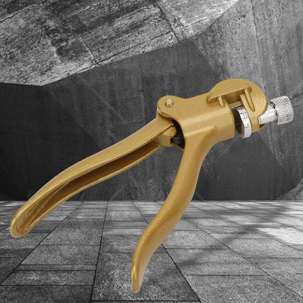 Alliage De Zinc Alliage De Cuivre Scie Set Outil Scie Set Pinces Outils De Menuiserie De Bois Sawset Extracteur pour M/énage Menuisier Scie Set Pince